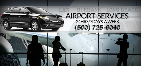 airport-limo-services