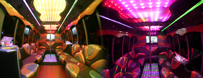 f550-interior