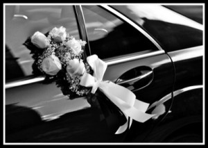 Funeral-Limo-Service
